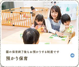 about1_box02