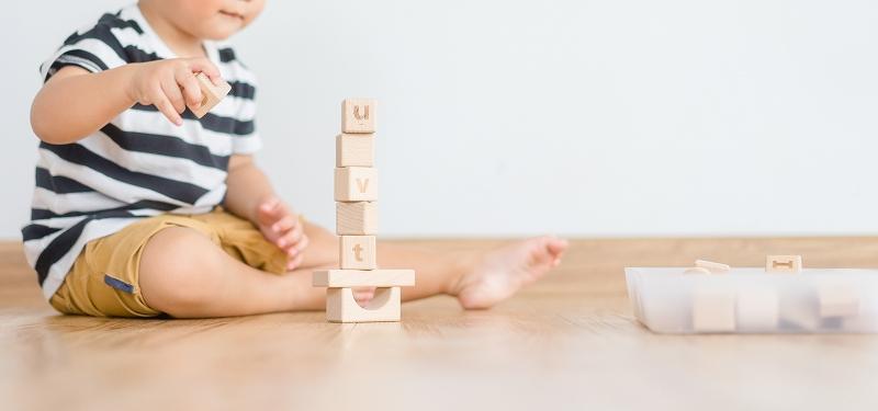 幼保連携型の認定こども園とは? 幼稚園や保育園にはない特色を紹介