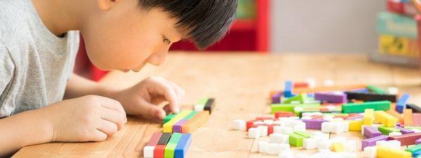 認定こども園と幼稚園の費用を比較! どちらが安いかを調査