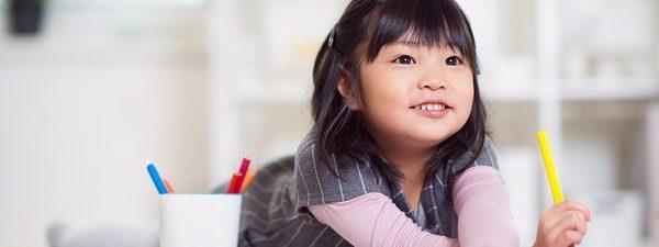認定こども園の定員は20人以上! 子ども支援新制度における利用定員の考え方